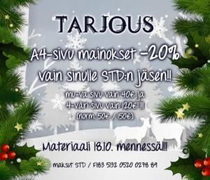 3_19_mainostarjous19p