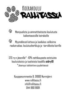 3_19_rallitassu_dogit