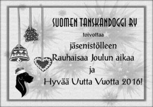4_15_joulu_yhdistys