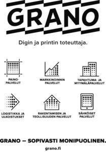 Grano_ilmoitus_mv_A5.pdf