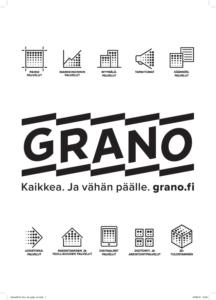 4_16_Grano2016.jpg