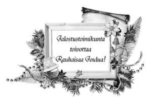 4_16_jalostustmi_joulu.jpg