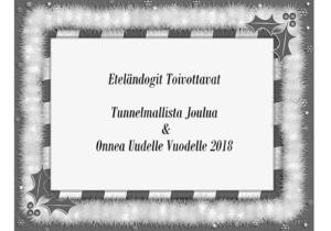 4_17_etela_suomen_joulu.jpg