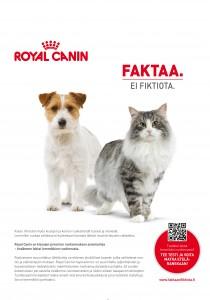 1_15_royal_canin